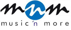 Music 'n More