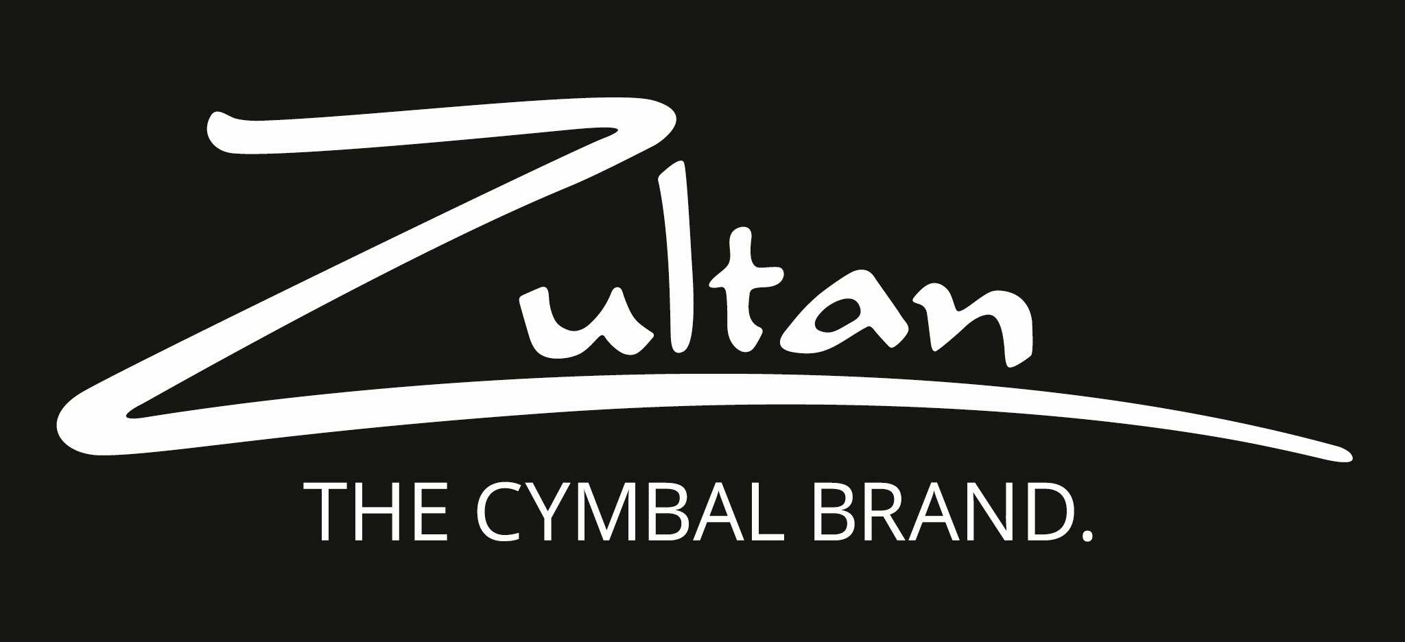 Zultan Cymbal Band
