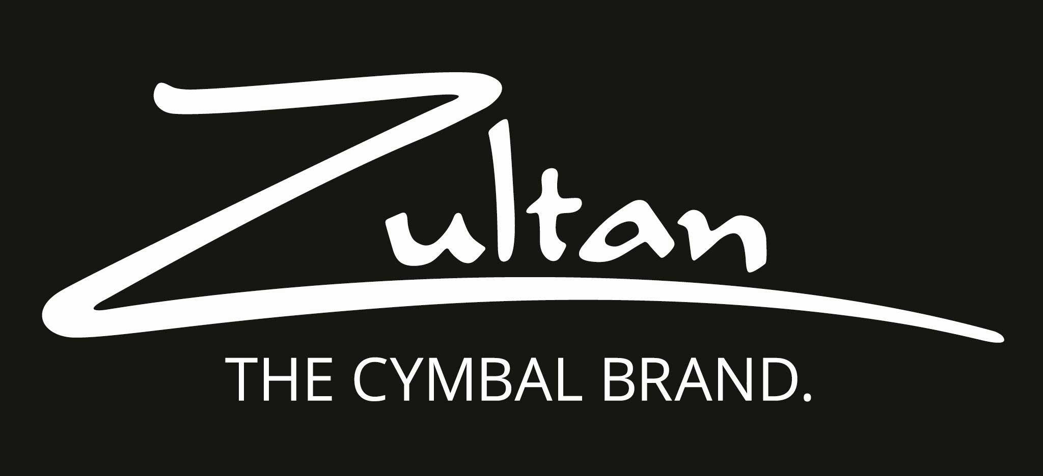 Zultan Cymbal Band